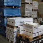 voordelige vloertegels, goedkope betonlooktegel, witte goedkope wandtegels, matte wandtegels 30x60 tegel, goedkope houtlook tegel